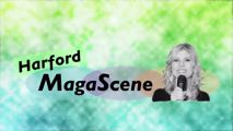 Harford MagaScene - November 2021
